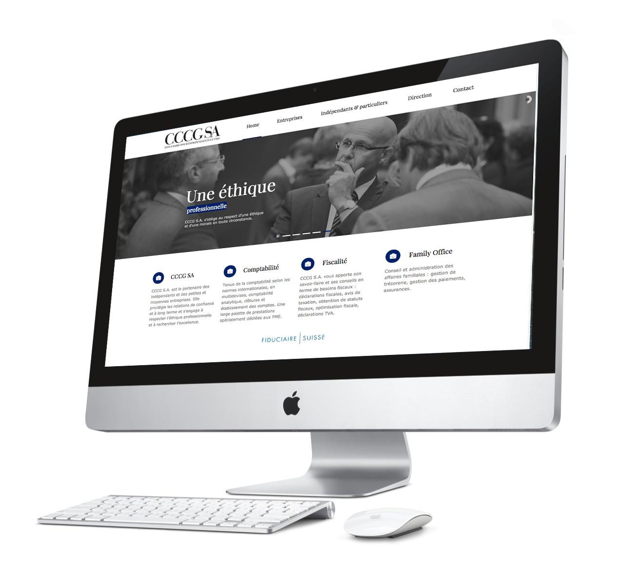 CCCG1-Site-Internet-sur-Mac