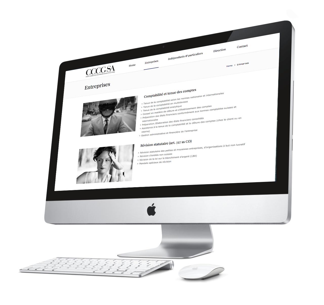 CCCG2-Site-Internet-sur-Mac